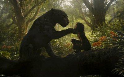 Recensione Mowgli – Il figlio della giungla: lo spietato coraggio anti-nostalgico di Andy Serkis