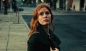 Amy Adams non sarà più Lois Lane nell'universo DC?