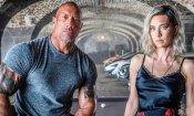 Fast & Furious, Dragon Trainer 3 e tanti horror: ecco il 2019 targato Universal!