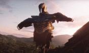 Avengers 4: è record per Endgame, il trailer è il più visto di sempre!