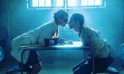 Suicide Squad 2: cosa possiamo aspettarci dal sequel?