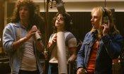 Bohemian Rhapsody: altri 4 milioni al box office italiano!