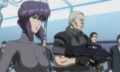 Ghost in the Shell: Netflix annuncia una nuova serie anime