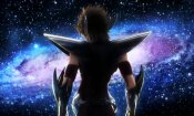 I Cavalieri dello Zodiaco: Saint Seiya, la serie Netflix: 5 cose che sappiamo