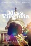 Locandina di Miss Virginia