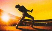 Bohemian Rhapsody dei Queen è il brano più ascoltato di sempre in streaming!