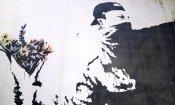 Recensione de L'uomo che rubò Banksy: Tra arte e politica