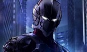 Ultraman: in arrivo un remake americano della serie