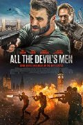 All the Devil's Men - Squadra Speciale