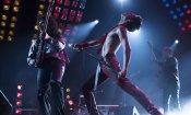 Bohemian Rhapsody: le curiosità sul film sui Queen