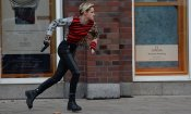 Charlie's Angels: Naomi Scott annuncia la fine delle riprese del reboot