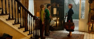 Il Ritorno Di Mary Poppins 2
