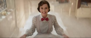 Il Ritorno Di Mary Poppins 4