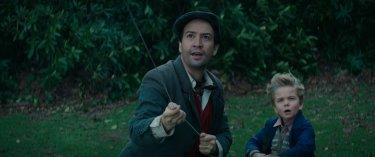 Il Ritorno Di Mary Poppins 6