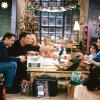 I migliori regali di Natale 2018 per appassionati di serie TV: gadget, t-shirt, libri e altro
