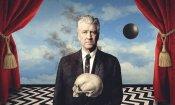 Pillola Rossa o Loggia Nera: arriva il nuovo libro tra Matrix e Twin Peaks!