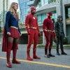 Recensione Elseworlds: il crossover tra Arrow, Flash e Supergirl è una cosa dell'altro mondo