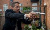 Six Underground: Michael Bay ha concluso le riprese dell'action con Ryan Reynolds