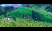 Playmobil: Il Film - Trailer Italiano