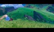Playmobil: The Movie - Trailer