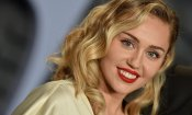 Black Mirror 5: Miley Cyrus sarà in uno degli episodi