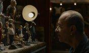 Netflix, nel suo presepe i personaggi di Narcos e Stranger Things