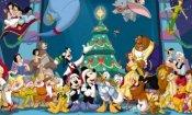 30 regali di Natale 2018 per amanti del mondo Disney