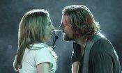 A Star is Born in homevideo dal 12 febbraio con performance musicali inedite