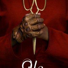 Us: il poster del film di Jordan Peele