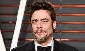 Benicio del Toro nel cast del film live-action di Dora l'esploratrice