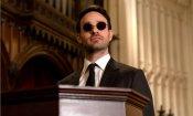 """Daredevil, Charlie Cox rompe il silenzio sulla cancellazione di Netflix: """"Sono davvero triste"""""""