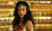 I prossimi film DC in uscita: i supereroi (e i cattivi) che vedremo in sala