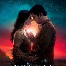 Locandina di Roswell, New Mexico