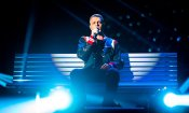 X-Factor 12, Anastasio è il vincitore dell'edizione 2018