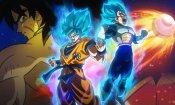 Koch Media: un 2019 tra horror e animazione giapponese, con Dragon Ball e Lamù