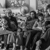 Roma arriva su Netflix: il Messico di Cuarón spiegato al resto del mondo