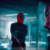 Avengers 4 – Endgame: il protagonista assoluto del trailer è Deadpool!