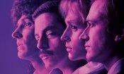 Bohemian Rhapsody è il film biografico con l'incasso più alto della storia!