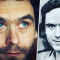 Conversations with a killer: arriva lo show Netflix su Ted Bundy!