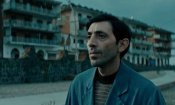 European Film Awards 2018: il trionfo di Marcello Fonte per Dogman!