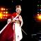 Freddie Mercury - The Pretender, il doc sul leader dei Queen stasera su Sky!