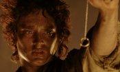 Il Signore degli Anelli: Il ritorno del re: le 10 scene indimenticabili, 15 anni dopo