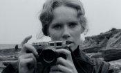 Liv Ullmann, l'angelo norvegese: i grandi ruoli della musa di Bergman