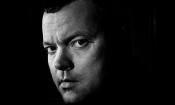 Recensione Lo sguardo di Orson Welles: il percorso della linea, la parabola dell'arte