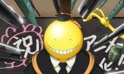 Yamato Video: l'elenco delle serie animate disponibili su Netflix!
