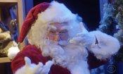 Bryan Cranston è un Babbo Natale esperto in kung-fu nel teaser di Santa Fight