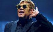 "20th Century Fox: ""Dopo Bohemian Rhapsody, nel 2019 porteremo Elton John in Italia"""