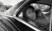 Roma: l'attrice del film Netflix temeva che il casting fosse una trappola per una tratta di esseri umani
