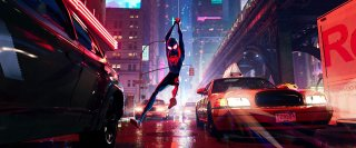 Spider Man Un Nuovo Universo 6