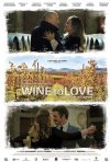 Locandina di Wine to love